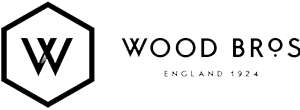 Wood Brothers at Webbs of Crickhowell