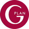 G Plan at Webbs of Crickhowell