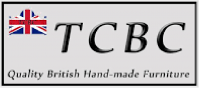 TCBC at Webbs of Crickhowell