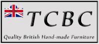 TCBC at Webbs of Crickhowell