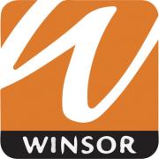 Winsor at Webbs of Crickhowell